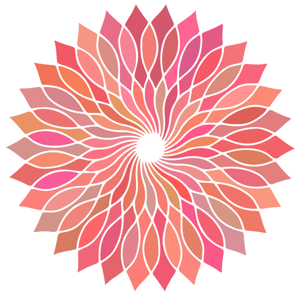 MANDALA_COLOR_84